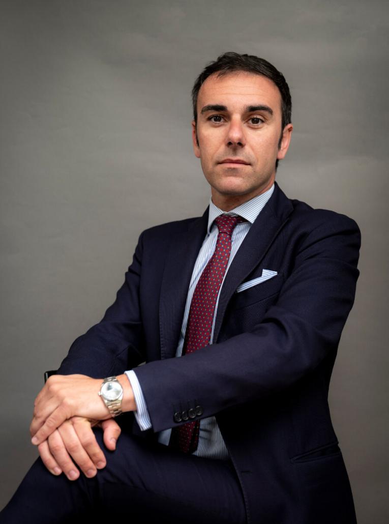 Vittorio Corelli