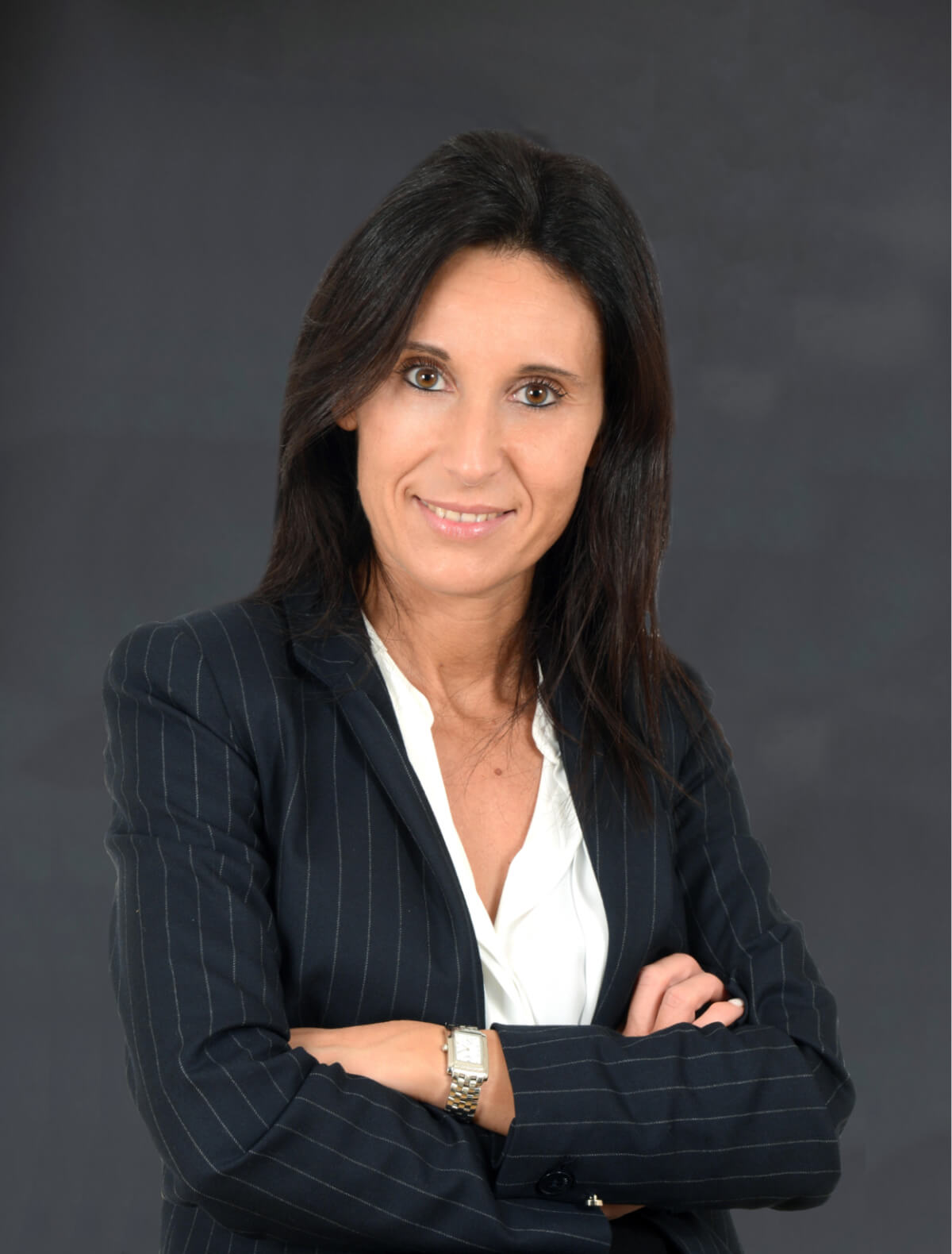 maria chiara colombo leading law