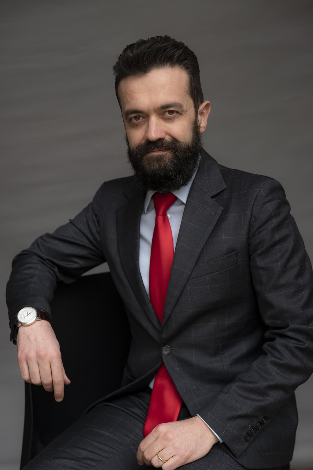 Stefano Balzola